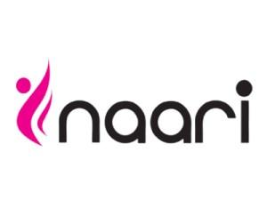 Naari feature2