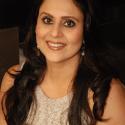 Kavita Ashok