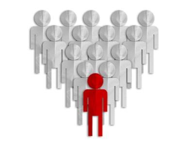 Leadership reflections - Neha Nigam (F)