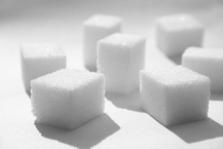Sugar - Nutrition