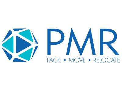 PMR Logo