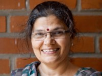 Rashmi Hegde (F) - MAYA