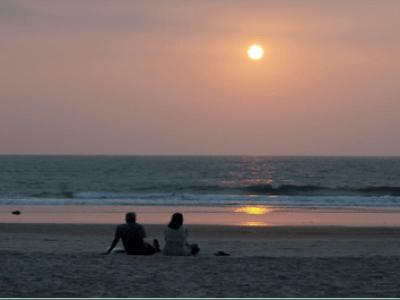 Popular Weekend Getaways Near Mumbai That You Should Know