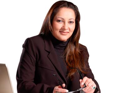 female-entrepreneur-lina-ashar-founder-kangaroo-kids-education-ltd