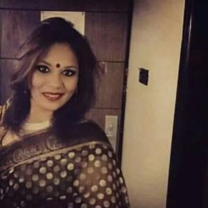 kalpana-chowdhary