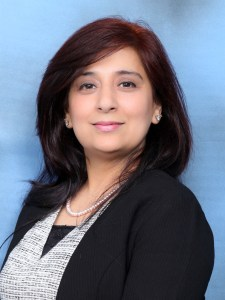 Deepika Chawla