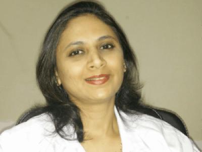 bhavi-mody-featured