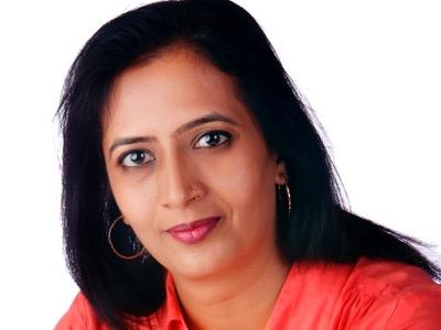 neeta-yadav-featured