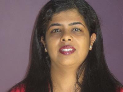 poornima-parameswaran-batish-featured
