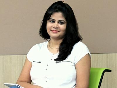 shilpi-sharma-featured