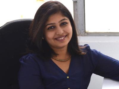 swati-vakharia-featured