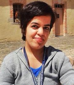 Inspirational Woman Jhumar Mathrani MyndWorks