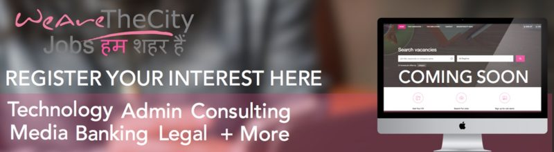 register-your-interest-india-jobs