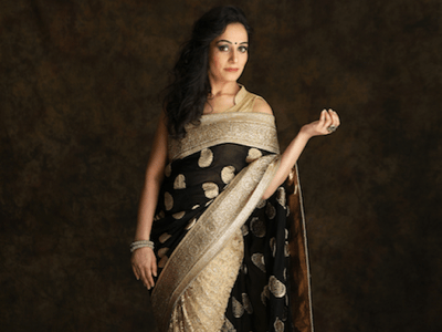 priya deshmukh featured