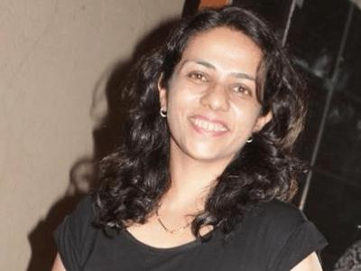 Bhavana Motwani featured