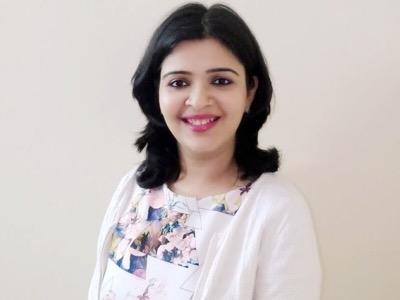 Bhawna Chawla