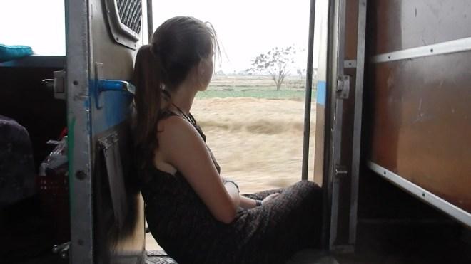 Een jaar vol reizen! Bekijk hier het overzicht van mijn reisjaar