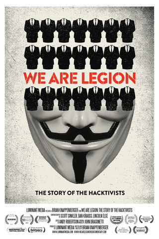 The_movie_poster_for_We_Are_Legion