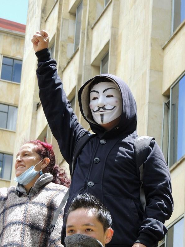anonymous-275868_1280