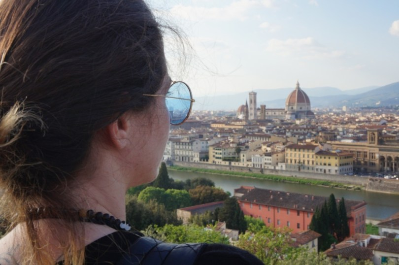 florence view point.jpg 2