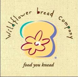 wildflower bread company