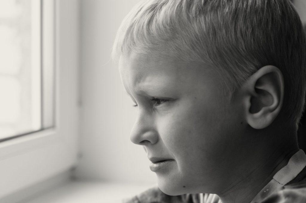 Building Arizona Families Encourages Us to Adopt Foster Children