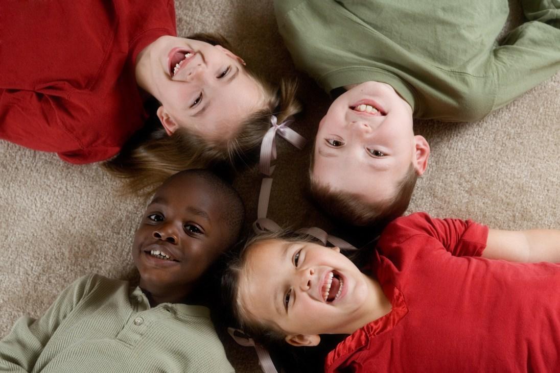 multi ethnic grade school kids.jpeg