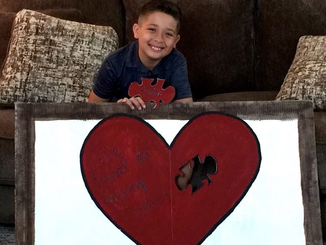 Adopting Foster Children in Arizona Fills the Missing Piece in Families