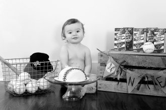 View More: http://shannonleblancphotography.pass.us/hudsonturns1