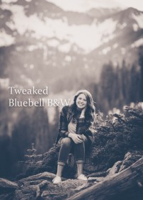 Tweaked Bluebell B&W-1
