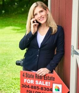 4 State Real Estate