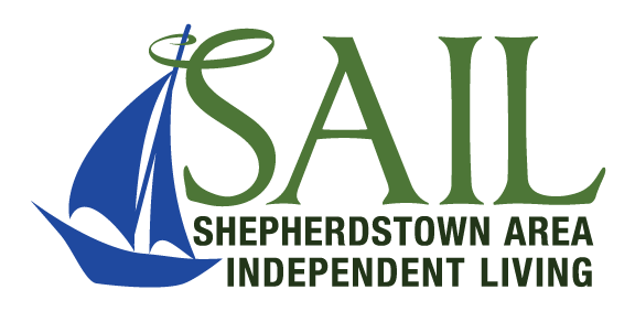 Shepherdstown SAIL