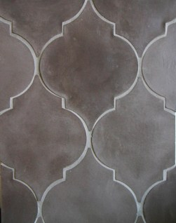 Arabesque_pattern5a_charleybrown553x700pix