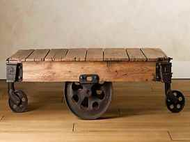 modern-reclaimed-wood-coffee-table-iunthhpg