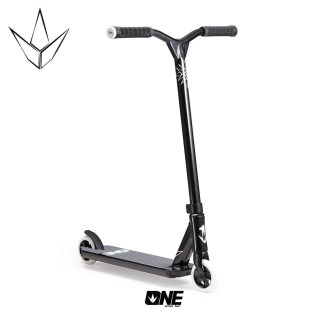 BLUNT COMPLETE ONE S2 – Black White