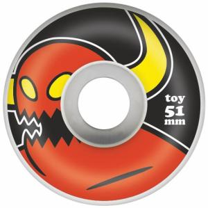 toy-machine-monster-51mm
