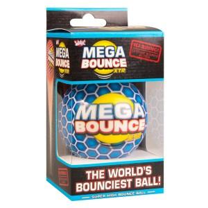 Mega-Bounce