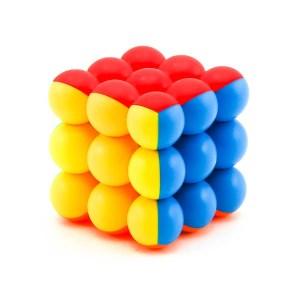 Bead Cube 3X3X3