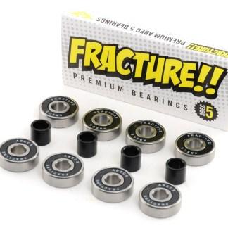 fracture-abec5