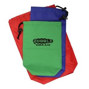 juggle_dream_bags_3_sizes