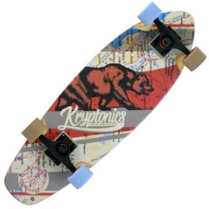 west-coast skateboard