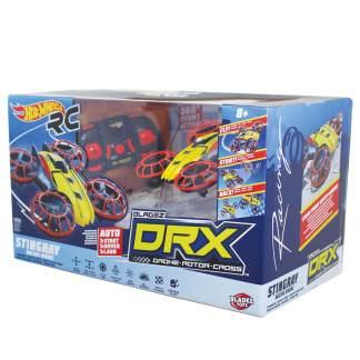 stingray-box