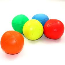 juggle dream 180g thud