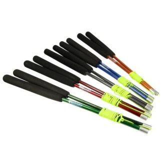 juggle dream carbon handsticks