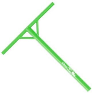 slamm bar green