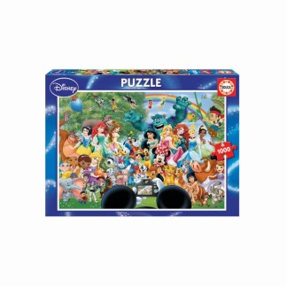 educa-borras-the-marvellous-world-of-disney-1000-piece-jigsaw-puzzle