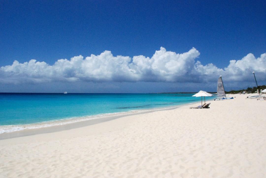 Amanyara-Turks-and-Caicos 5
