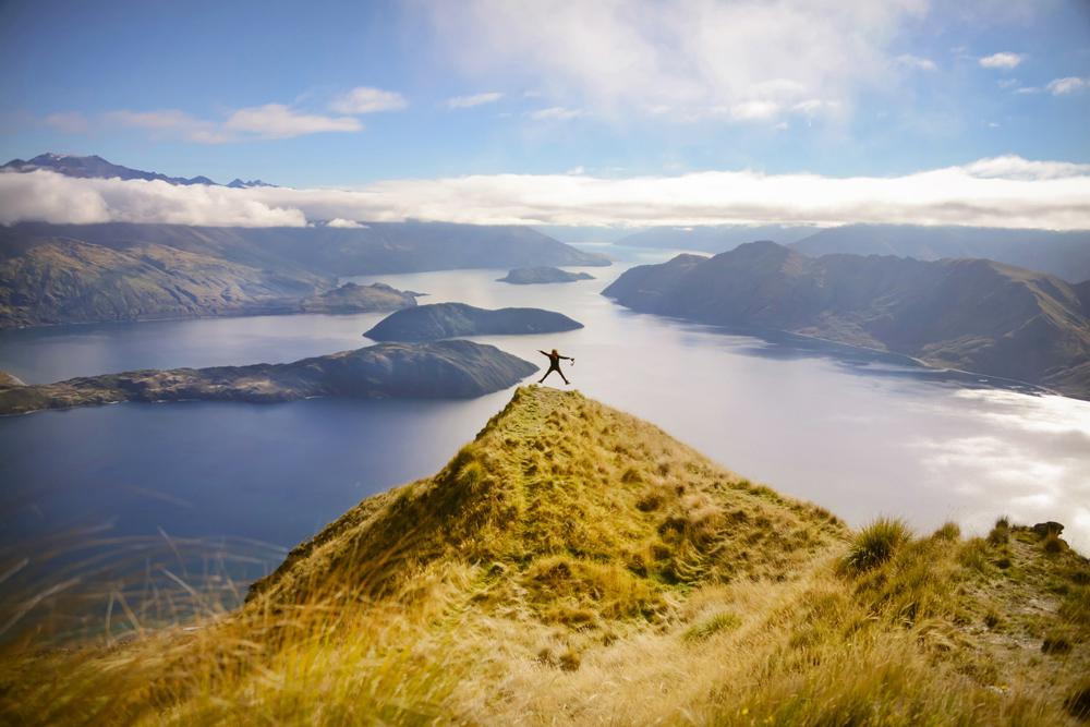 Perspective-Wanaka-NZ