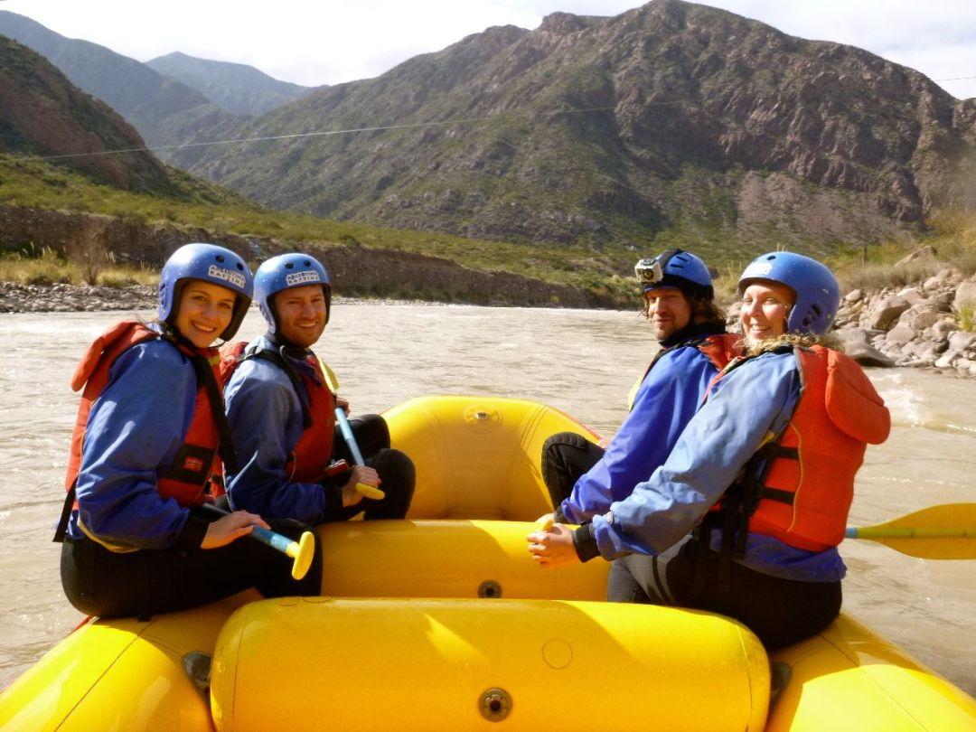 argentina-rafting