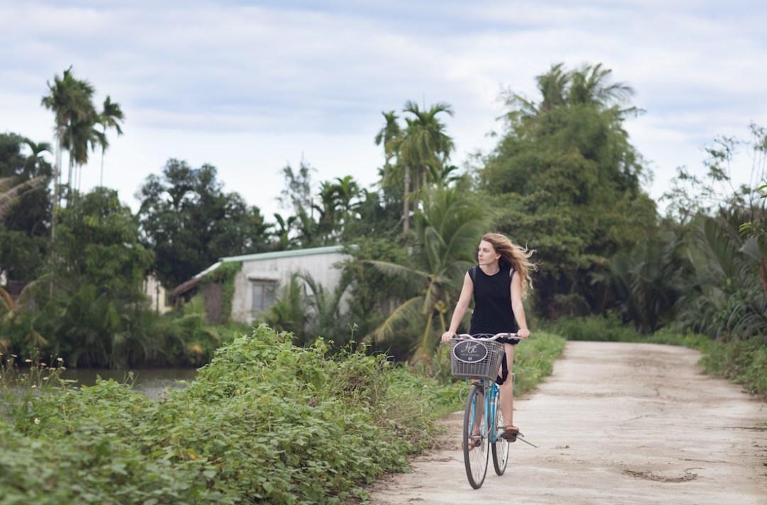 sara-melotti-Vietnam